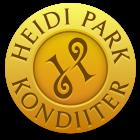 Heidi Park Kondiiter